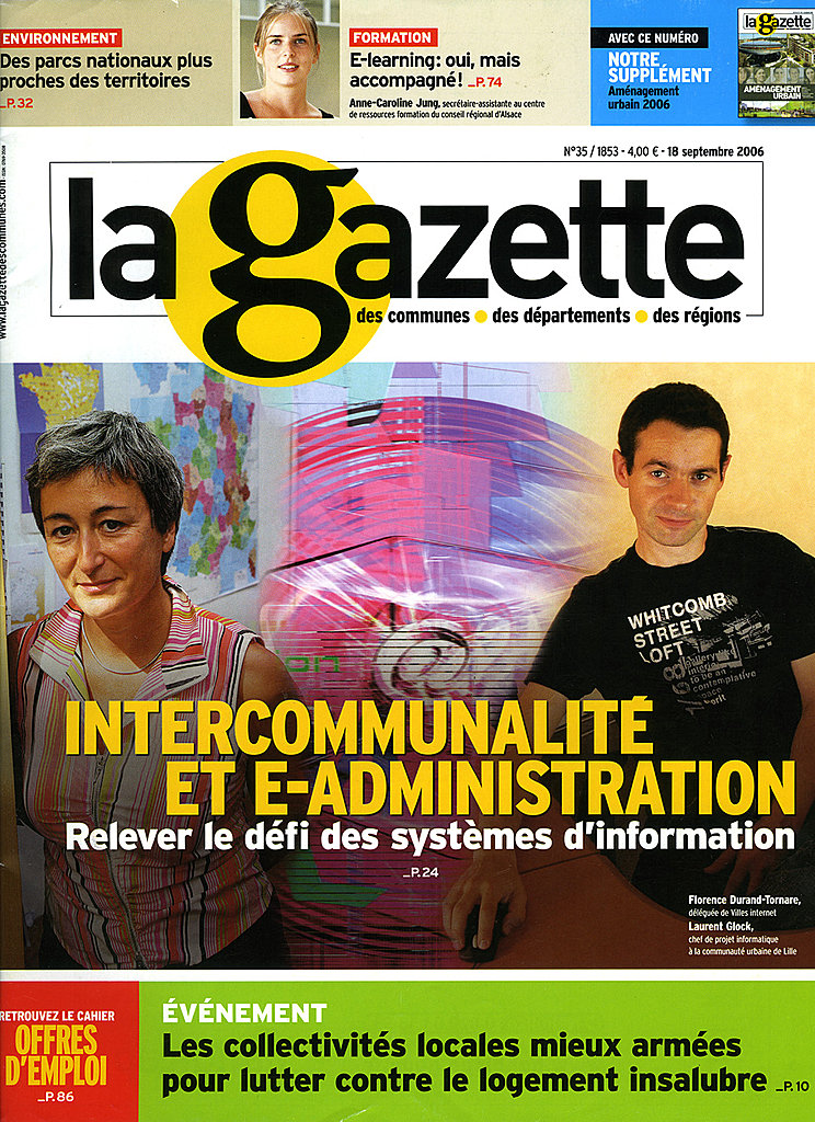 Ville-dijon-La-Gazette001.jpg
