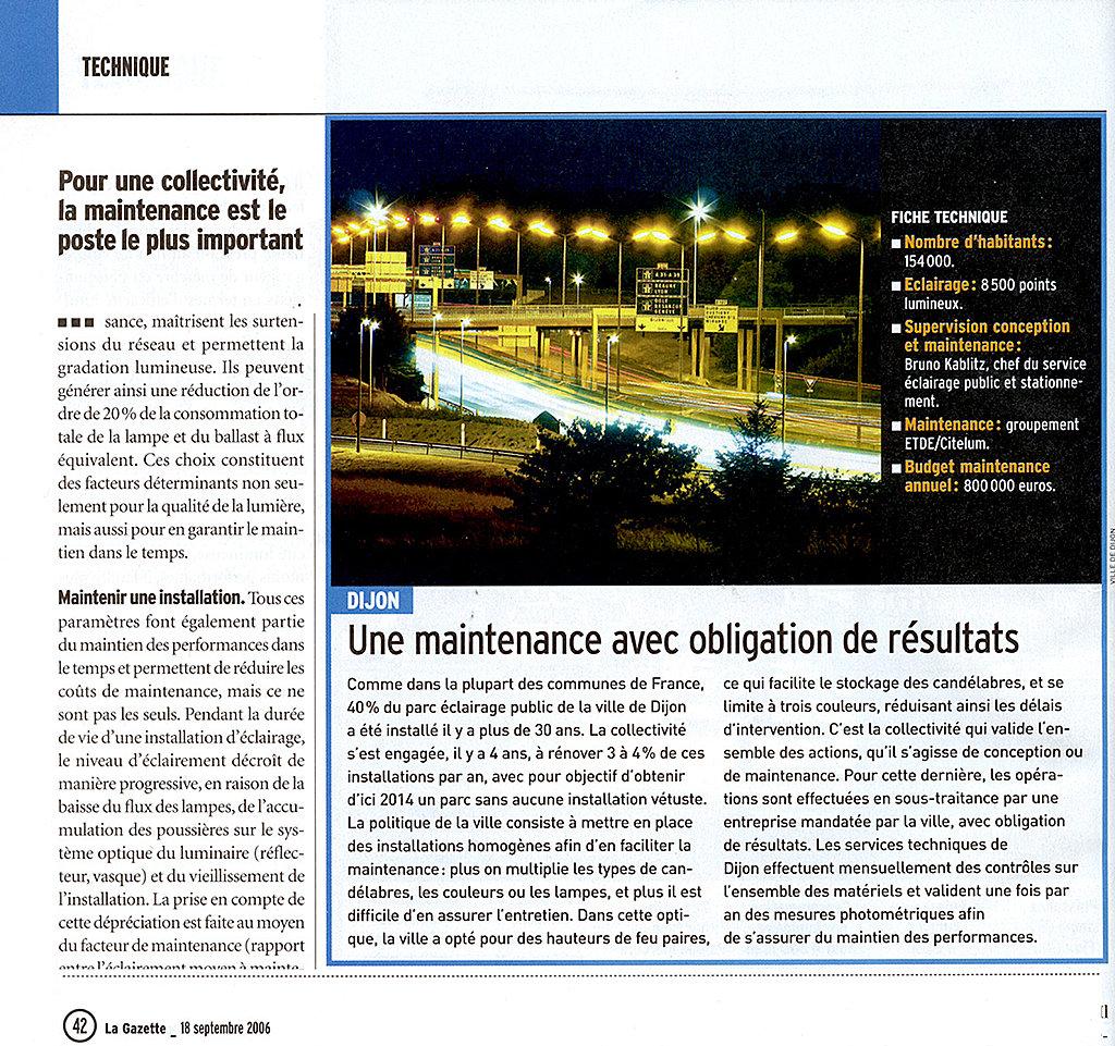 Ville-dijon-La-Gazette002.jpg